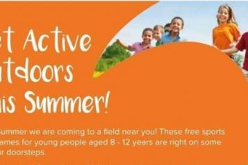 Get Active Outdoors image