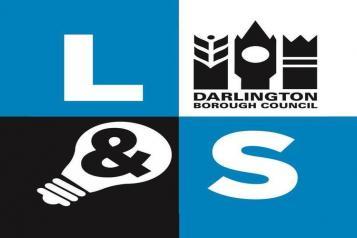 Learning & Skills logo